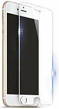 Nevox nevoglass–Displayschutzfolie (iPhone
