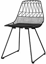 NEVY Barhocker Hocker Hochhocker Stuhl