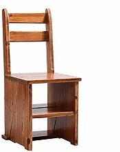 NEVY Marken Klappleiter/Stuhl Treppe ,