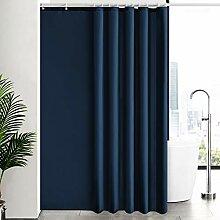 New Power Duschvorhang Überlänge für