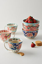 New Traditions Becher - Assorted