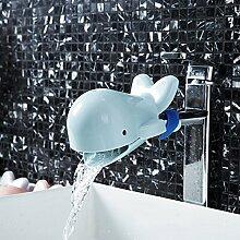 New Wasserhahn Verlängerung für Wasserhahn Kid