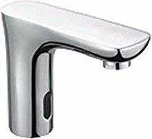 NewBorn Faucet Küche oder Badezimmer Waschbecken