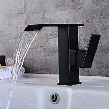 NewBorn Faucet Wasserhähne Warmes und Kaltes