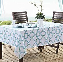 Newbridge Tischdecke für den Innen- und