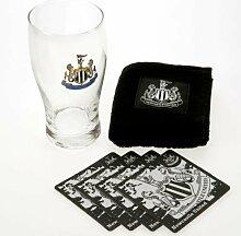 Newcastle United F.C. Mini Bar Set PT