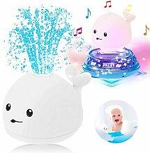 Newest Baby Bath Toys,Kinder Schwimmende 2 in