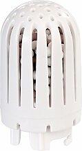 newgen medicals Zubehör zu Wasser-Vernebler: Filter für Ultraschall-Luftbefeuchter LBF-325 (Luftbefeuchter mit Ionisator)