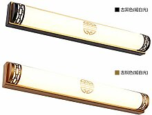 Newled Spiegelleuchten - Chinesische LED Wandlampe
