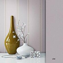 NEWROOM Tapete grau Streifen Linien Modern Vliestapete schwarz Vlies moderne Design Optik Tapete Landhaus inkl. Tapezier Ratgeber