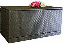 w schetruhe rattan g nstig online kaufen lionshome. Black Bedroom Furniture Sets. Home Design Ideas