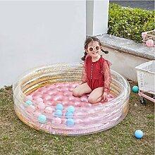 NHP Schwimmbad, Kinder-Planschbecken für Kinder