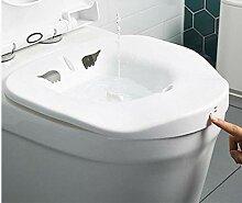 NHY Ideale Sitzbadewanne Toiletteneinsatz Für