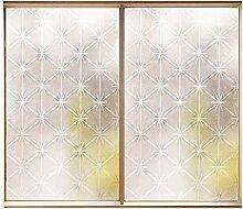 Nicht Klebende PrivatsphäRe Fenster Aufkleber