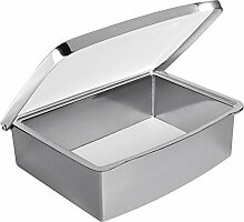 Nicol 4002200 Ida Feuchtpapierbox