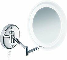 Nicol 4024900 MARIE Kosmetikspiegel mit