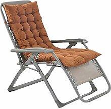 Nicole Knupfer No Chair-Hochlehner Auflage