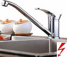 Niederdruck Spültisch Armatur Wasserhahn
