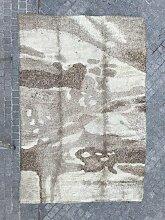 Niederländischer Vintage Teppich von Desso, 1970er