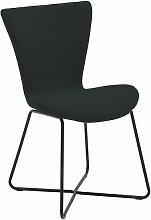 Niehoff Sitzmöbel Triple Stuhl 52x63x86cm
