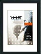 Nielsen Bilderrahmen Alurahmen Profil 217 70x100