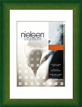 Nielsen Bilderrahmen Alurahmen Profil 225 70x100