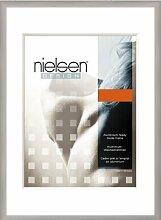 Nielsen Bilderrahmen Alurahmen Profil 269 70x100