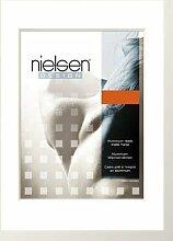 Nielsen Bilderrahmen Alurahmen Profil 273 70x100