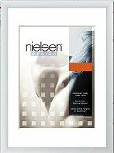 Nielsen Bilderrahmen Alurahmen Profil 51 40x60 cm