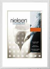 Nielsen Bilderrahmen Alurahmen Profil 93 70x100 cm