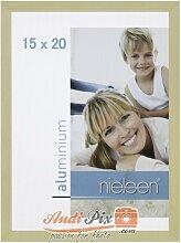 Nielsen Bilderrahmen, Beige, 15 x 20 cm
