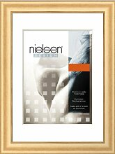 Nielsen Bilderrahmen Holzrahmen Derby 28 50x70 cm