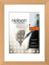 Nielsen Bilderrahmen Holzrahmen Essential 24