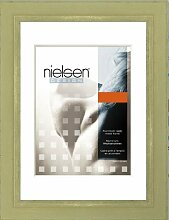 Nielsen Bilderrahmen Holzrahmen Havana 35 70x100