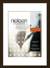 Nielsen Bilderrahmen Holzrahmen Loft 15 30x40 cm