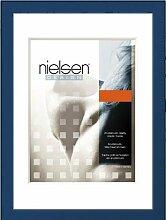 Nielsen Bilderrahmen Holzrahmen Loft Color 20