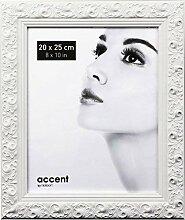 Nielsen Design Arabesque 20x 30Holz