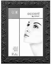 Nielsen Design Arabesque 40x 50Holz