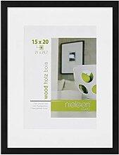 Nielsen Design Bilderrahmen, Beige, 21 x 29,7 cm