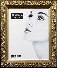 Nielsen Design Nielsen Arabesque 15x20 Holz