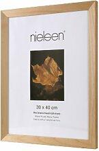 Nielsen Essentielles Rahmen Birke, 50 x 70 cm