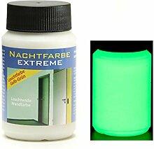 NighTec Nachtfarbe extreme Leuchtfarbe 100 ml