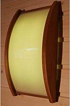 Nikkarien Sauna Beleuchtung Kupu RGB 46326
