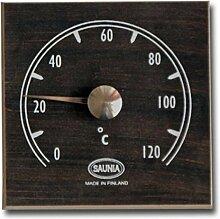 Nikkarien Sauna Thermometer 418