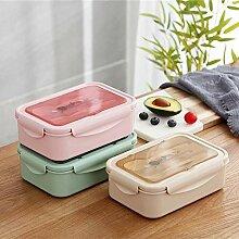 ning88llning5 Brotdose Kids Lunch Box Mit