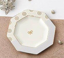 ning88llning5 Tasse European Bone Porcelain Coffee