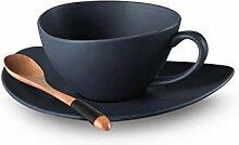 ning88llning5 Tasse Kaffeetasse British European