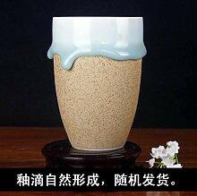 ning88llning5 Tasse Keramiktassen Home Porzellan