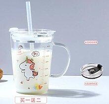 ning88llning5 Tasse Kinderwaage Blase Milchglas