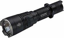 Nitecore MH27 Taschenlampe 1000 Lumen